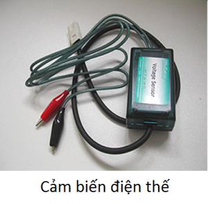 Cảm biến điện thế dải rộng - SV002A