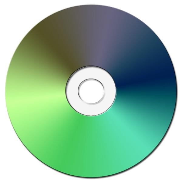 Audio CD Tiếng Anh